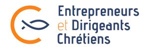 Entrepreneurs chretiens