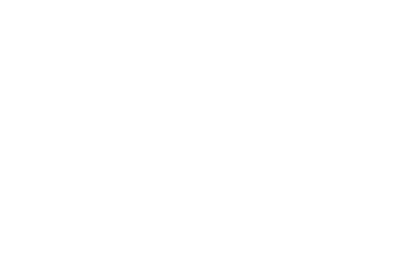 logo fnedc