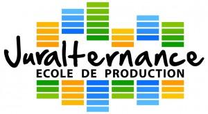 logotype-juralternance
