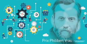 prix Philibert Vrau