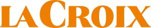 Logo-LaCroix-2015-Orange