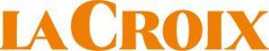 Logo-LaCroix-2015-Orange