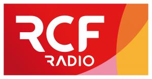 rcf_logo_statut_quadri